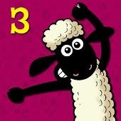 Shaun And Sheep Videos collect