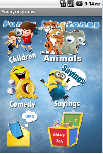 Crazy Helium Video Booth Lite - Android Apps on Google Play