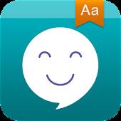 Italian Emoji Keyboard