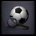Tjekfodbold icon