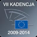 Europoseł PL (VII kadencja)