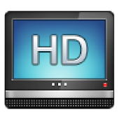 HD Channel (Acer only)