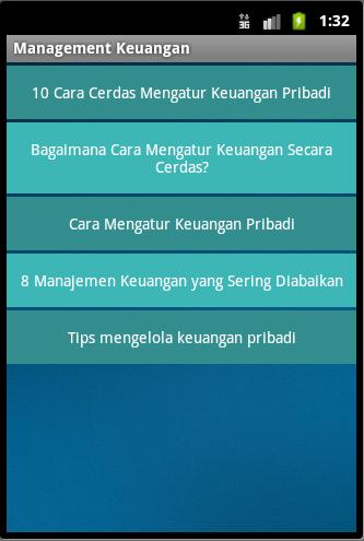 財經必備APP下載|Jaga Uang 好玩app不花錢|綠色工廠好玩App