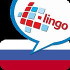 L-Lingo 学习俄语 icon