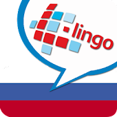 L-Lingo Learn Russian