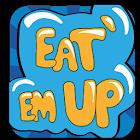 Eat Em Up Game