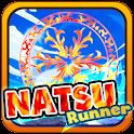 Natsu Runner icon