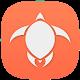 Ainokea Icon Pack v1.1.4
