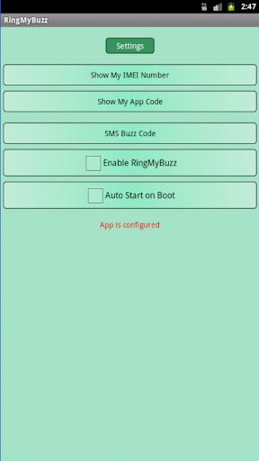 玩工具App|RingMyBuzz免費|APP試玩