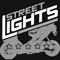 Streetlights logo
