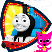 Thomas & Friends 14