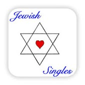 Jewish Dating [FREE]-Talk Now!