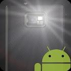Simple Light icon