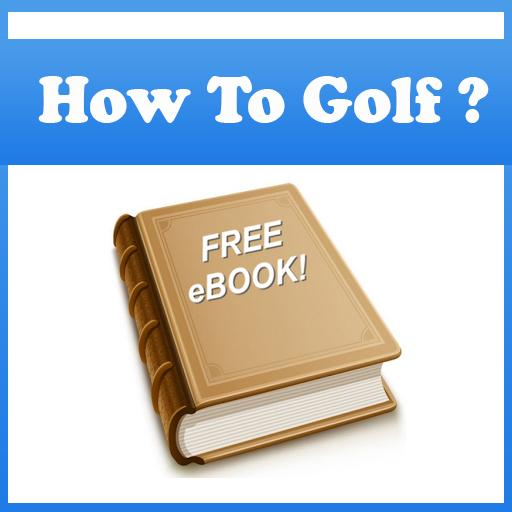 How To Golf Tips
