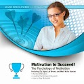 Motivation to Succeed! The Ps… icon