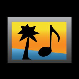 Audio Photos 媒體與影片 App LOGO-APP試玩