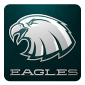 Eagles FanSide