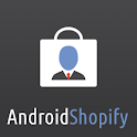 ShopiDroid