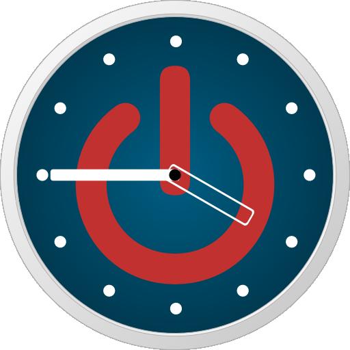 PowerBoot Icon
