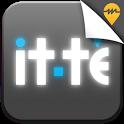 WiFi 테더링 바로가기 (Go HotSpot) icon