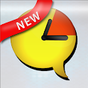Call Timer Pro - Data Usage APK Cracked Download