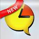Call Timer Pro - Data Usage v2.0.179