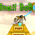 SnailBob3: Desert Escape icon