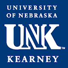 UNK Mobile icon