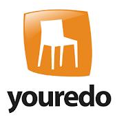 Youredo