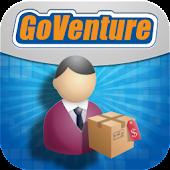 GoVenture 起業家