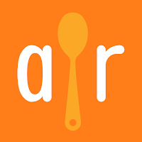 Allrecipes Dinner Sp...