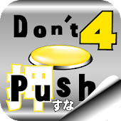 Don't Push the Button4