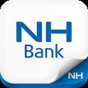 NH 스마트뱅킹 icon