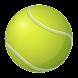 テニスカウンター+