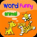 ABC Animal Quiz icon