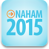 NAHAM 2015 Annual Conference