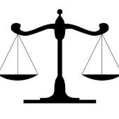 Prescrição Direito