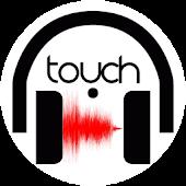 TouchRadio.net