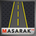 Masarak™ - iTraffic icon