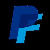 PP Calc