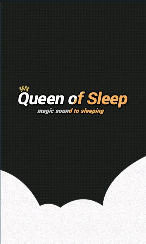 Qeen Of Sleep - screenshot