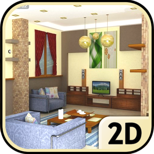 Escape 3D The Apartment