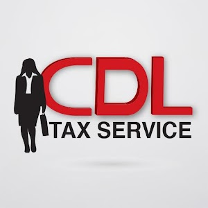 Free Apk android  CDL TAX SERVICE 7.1.1  free updated on