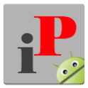 Polyglot icon