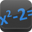 GES Equation Solver icon