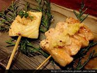 風小路日式鐵板燒烤