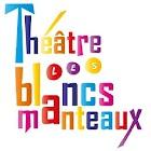 Théâtre des Blancs Manteaux icon