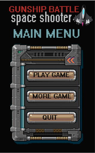 Gunship Glory Battle Earth v1.0.4 Mod Apk | ApkDreams