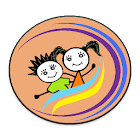 Kid safe video search KidTube icon