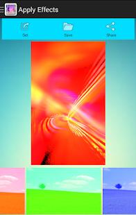 抽象壁纸艺术|玩個人化App免費|玩APPs